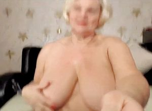 Thick Tits,blonde,foot Fetish,granny,russian,tits