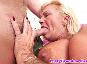 Amateur,mature,facial,granny,hd Videos,21 sextreme