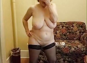 mature,stockings,granny,softcore,hd Videos,big tits,clips4sale