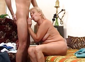 straight,blonde,grannies,german,big Tits,hairy,cumshot