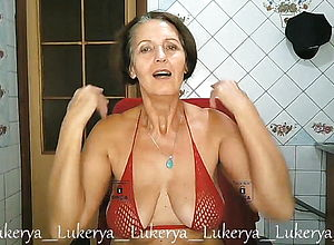 Stockings,granny,lingerie,softcore,hd Videos,doggy Style,big natural Tits,bikini,pawg,old lady,granny tits,sexy matures,older sex,bare,sexy Mature,old Sex,old lady Sex,attractive Granny