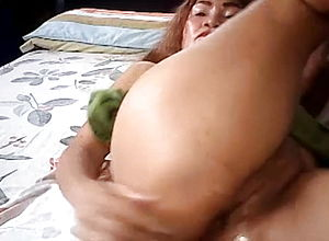 webcam,mature,granny,hd Videos,small tits,pussy,granny Pussy,pussies,sounding,filipina pussy,tiny asian Pussy,small Asian pussy,asian Milf Pussy,no Sound,filipina Granny,filipinas