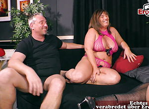 Amateur,mature,group sex,milf,swingers,german,hd Videos,housewife,neighbor,party,wife,first Time,mother,swinger party,hausfrau,woman next door,swinger,german Casting,german Housewife,erocom