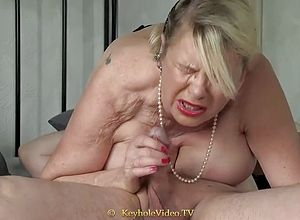 blonde,blowjobs,matures,granny