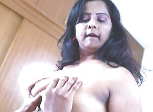 asian,hardcore,mature,indian,maid,wife,big Tits,big ass,kissing