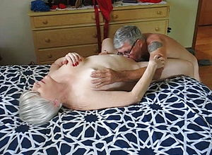 blonde,mature,cuckold,wife Sharing,american