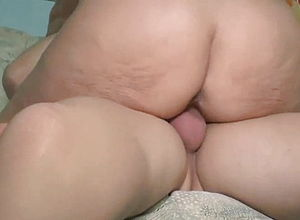 mature,milf,old Amp,young,granny,german,big Congenital tits,big nipples,big Bumpers
