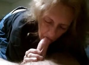 Blowjob,facial,mature,grannies,straight