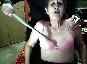 thick boobs,blonde,granny,hardcore,webcam