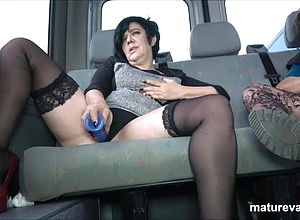 Blowjob,hardcore,mature,big Boobs,old Amp,young,granny,nylon,big cock,small boobs,public pickups,big Cock sex,young Cock,fucking a Dildo,share Cock,pick Up,granny fuck,grannie,granny Threesome,two Grannies,young innocent,bff Share,handsjob