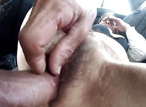 close up,hairy,granny,hd videos,pussy,pussy fucking,granny pussy,big cock,hairy granny,granny fucks,fucking hairy pussy,hairy Granny Pussy,granny Pussy fuck,hairy granny fuck,granny Fuck,hairy pussy Fuck,60 fps