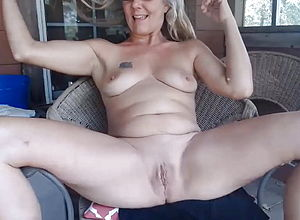 blonde,mature,granny,hd Videos,tattoo,gilf,housewife,saggy Tits,girl Masturbating,slut Wife,grandma,blonde milf,cowgirl,mother,hot Milf,american,mature Mom,milf dress,mature strip