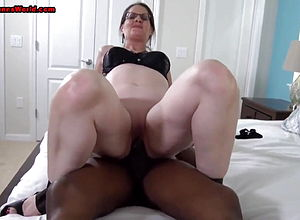 Blowjob,mature,creampie,interracial,hd videos,cougar,big tits,eating pussy,milf creampie,cougar Creampie,mature creampies,ride,milf bbc,mature bbc,bbc Creampie,mature creampie,bbc Creampie Mature