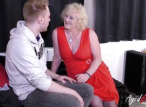 blonde,blowjobs,granny,matures,old Young,hardcore