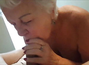 blonde,blowjob,granny,hd videos,american