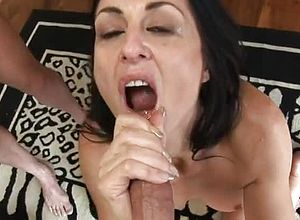 gang sex,handjob,mature