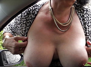 Public Nudity,granny,hd videos,big natural Tits,dogging,saggy Tits,wife Sharing