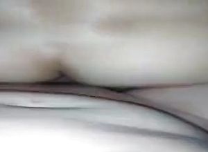 straight,grannies,hidden cams,mature,youngold,reality,webcam