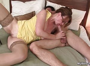 Czech,blowjobs,cheating,european,hardcore,matures,milf,granny,riding,big cock