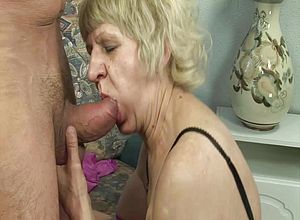 hairy,old amp,young,granny,hd videos,dildo,girl Masturbating,xhamster premium