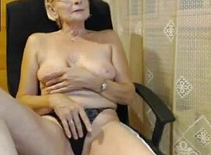Grannies,mature,small Tits,webcams