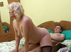 straight,blonde,russian,amateur,grannies,stockings,fetish