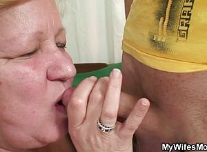 granny,matures,milf,old youthfull