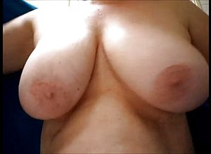 thick Tits,compilation,granny,matures