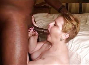 Amateur,blowjobs,cumshot,matures,granny,cuckold,old Young,wife,sucking,big cock,black And ebony