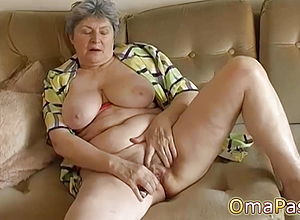 Amateur,mature,granny,hd videos,homemade,compilation,latina