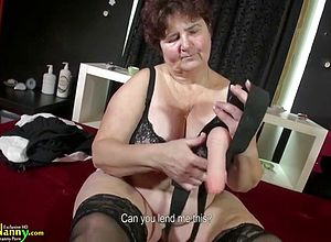 amateur,funny,granny,hardcore,masturbation,matures,sex playthings
