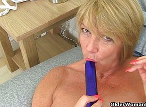 british,cougar,granny,matures,milf