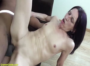 Mature,facial,interracial,granny,hd Videos,hungarian,doggy style,big Cock,brutal sex