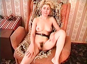 straight,hairy,blonde,grannies,masturbation,toys