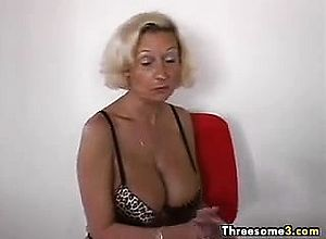 Large boobs,blonde,blowjob,gangbang,granny,hardcore,threesome