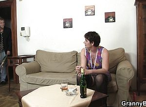 Blowjob,czech,european,granny,hardcore,oldyoung,reality,stockings
