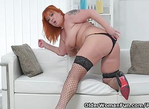 solo,granny,redheads,matures
