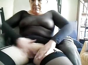 straight,solo,masturbation,grannies,hairy