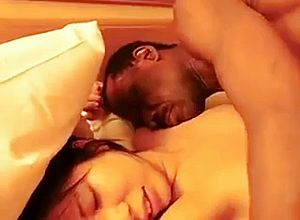 amateur,chinese,wife,interracial,granny,black and ebony