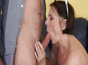 Grannies,hairy,mature,oldie,cougar
