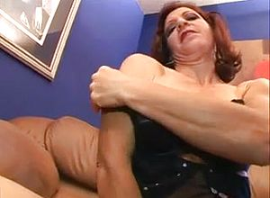 facial,grannies,hardcore,masturbation,mature
